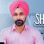 Shagun Lyrics by Lovely Noor