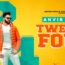 Twenty Four Lyrics by Anvir Singh