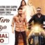 Yaar Tera Aa Gaya Lyrics by Laddi Gill