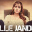 Zille Jande Lyrics by Sandeep Sukh