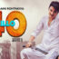 40 Killo Lyrics by Amit Saini Rohtakiya