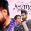 Aazmayash Lyrics by Balraj