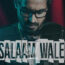 As-Salaam Walekum Lyrics by Emiway