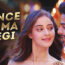 Beyonce Sharma Jayegi Lyrics from Khaali Peeli