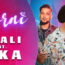 Chorni Lyrics by D Cali and Ikka