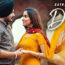 Daaj Lyrics by Satkar Sandhu