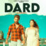 Dard Lyrics by Jas Grewal