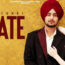Debate Lyrics by Amar Sehmbi