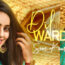 Dil Warda Lyrics by Swar Kaur