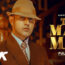 Fark Lyrics by Gippy Grewal