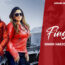 Finger Print Lyrics by Singh Harjot