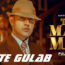 Gun Te Gulab Lyrics by Gippy Grewal