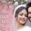 Humko Tum Mil Gaye Lyrics by Vishal Mishra