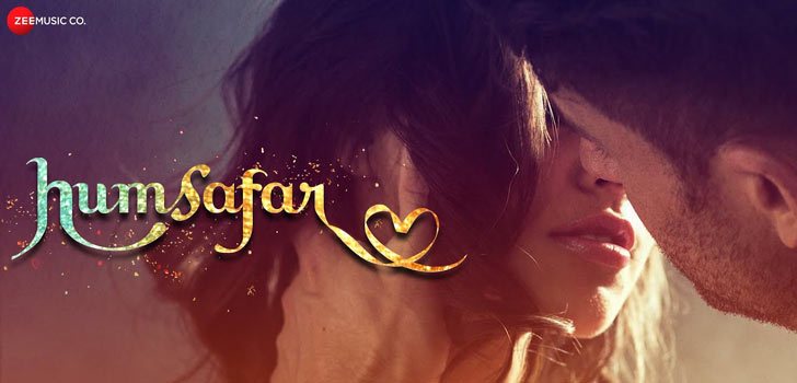 Humsafar Lyrics by Pamela Jain