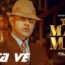 Jatta Ve Lyrics by Gippy Grewal