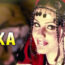 Koka Lyrics by Salim