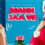 Mann Ja Ve Lyrics by Kay Vee Singh