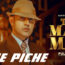 Piche Piche Lyrics by Gippy Grewal and Bohemia