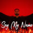 Say My Name Lyrics by Kr$na