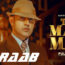 Sharaab Lyrics by Gippy Grewal