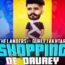 Shopping De Daurey Lyrics by The Landers