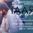 Taaron Ke Shehar Lyrics by Neha Kakkar