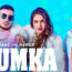 Thumka Lyrics by King Kaazi and Nawab