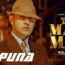 Vailpuna Lyrics by Gippy Grewal