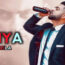 Adhiya Lyrics by Karan Aujla