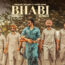 Bhabi Lyrics by Mankirt Aulakh