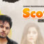 Scotch Lyrics by Karaj Randhawa