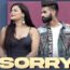 Sorry Lyrics by Simran Jeet