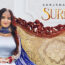 Surma Lyrics by Sanjana Bhola
