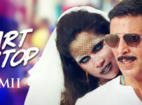 Start Stop Lyrics from Laxmii Bomb