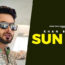 Sun Fer Lyrics by Khan Bhaini