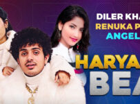 Haryanvi Beat Lyrics by Diler Kharkiya