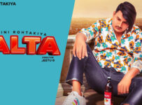 Malta Lyrics by Amit Saini Rohtakiya