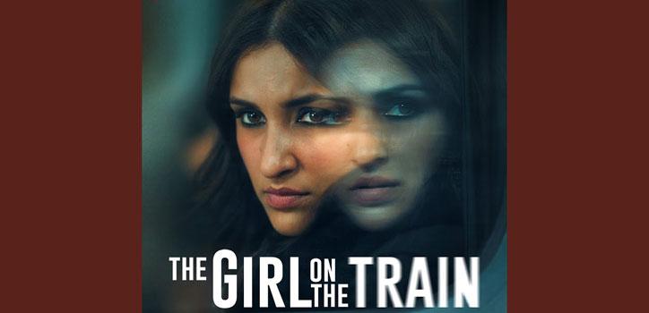 Mahi Mera Ranjha Lyrics from The Girl On The Train