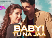Baby Tu Na Jaa Lyrics from Time To Dance