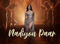 Nadiyon Paar Lyrics from Roohi