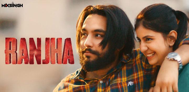Ranjha Lyrics by Simar Doraha