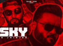 Risky Lyrics by Kulbir Jhinjer