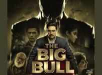 The Big Bull Lyrics by Carryminati