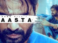 Waasta Lyrics by Prabh Gill