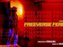 Freeverse Feast 2 Lyrics by Emiway