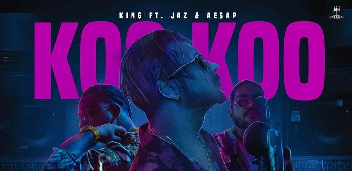 Koo Koo Lyrics by King