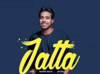 Jatta Lyrics by Guri