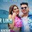 Number Likh Lyrics by Tony Kakkar