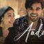 Aadat Ve Lyrics by Ninja