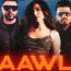 Baawla Lyrics by Badshah